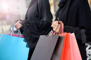 اشهر اسواق جدة الرخيصة السعودية