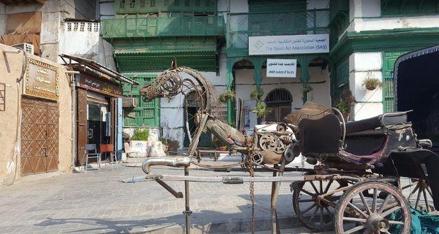 اسواق رخيصة في جدة