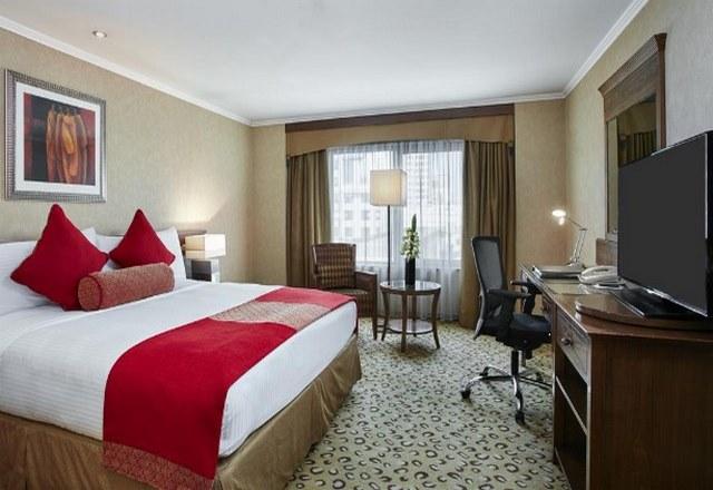 فنادق بكينيا