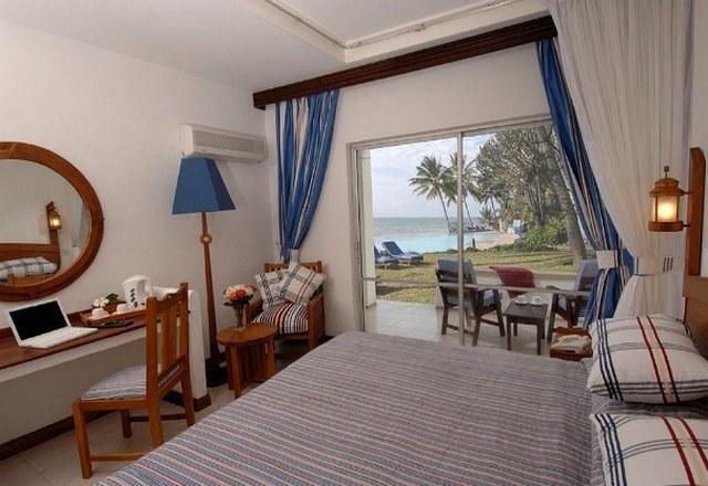 فنادق في دولة كينيا