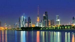 ترشيحاتنا من افضل فنادق الكويت السالمية للإقامة بها خلال عُطلة السياحة في الكويت
