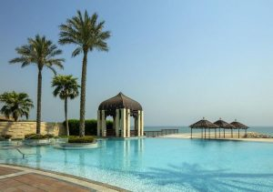 تتميز فنادق الكويت على البحر بالخدمات الفندقية الرائعة، تعرف عليها