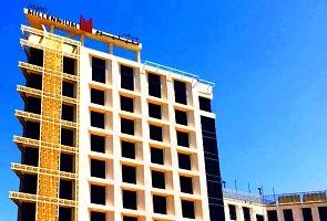 ميلينيوم للشقق الفندقية مسقط من افضل فنادق مسقط