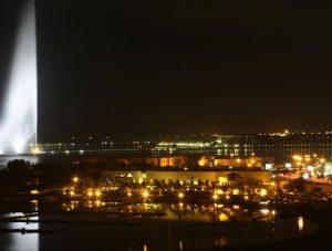 فندق ميرا الواجهة البحرية جدة