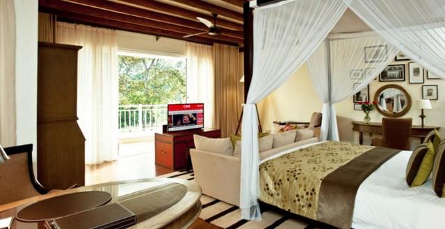 فنادق نيروبي