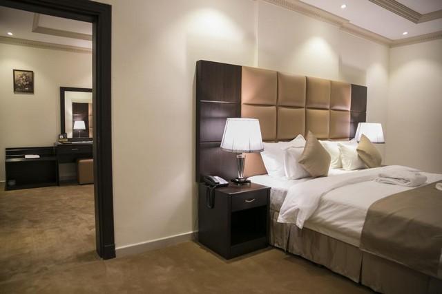 فندق اوشن جدة