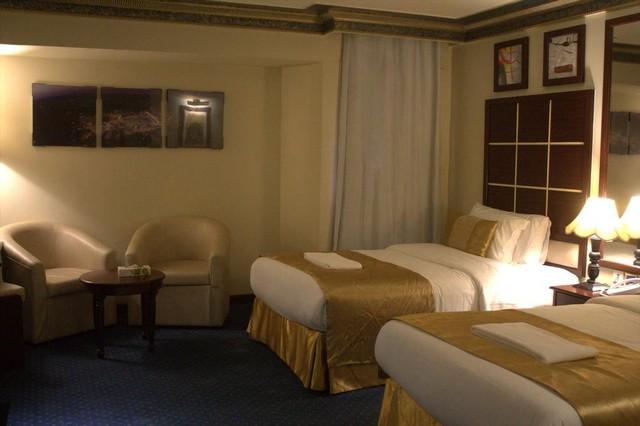 ارخص فنادق في جدة