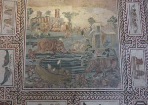 متحف روما الوطني