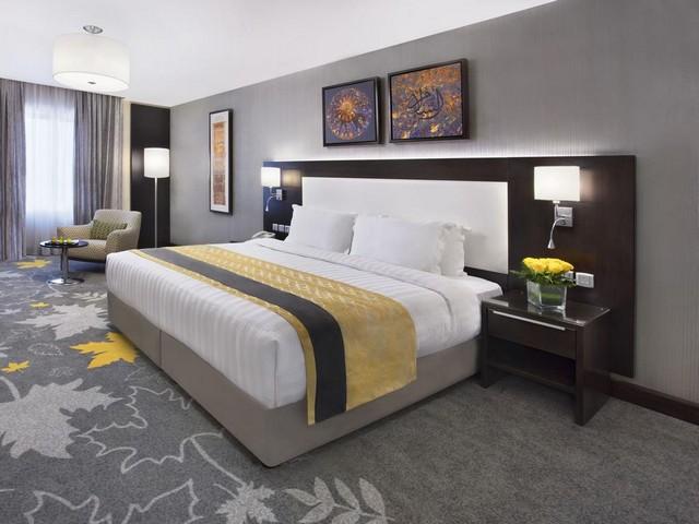 فنادق في جدة 4 نجوم