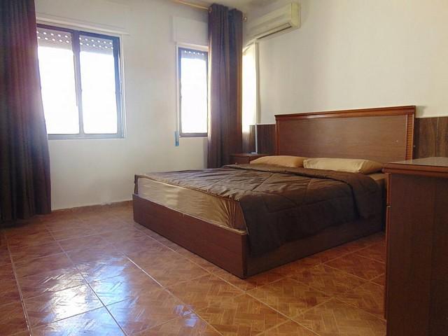فندق النجوم عمان