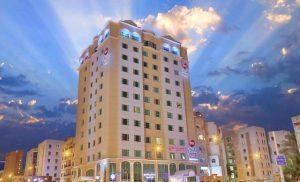 تعرّف على ارخص فنادق الكويت السالمية من خلال تقرير يضم ترشيحات مُتنوّعة