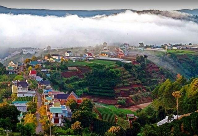 دولة فيتنام