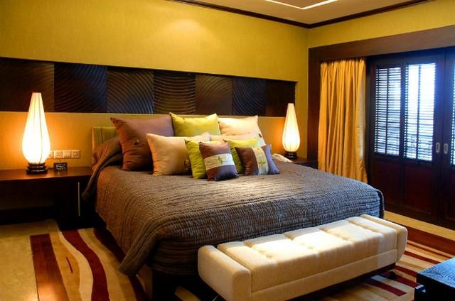 لدى فيتنام فنادق كثيرة، ولكن تقريرنا هذا يقدم افضلها