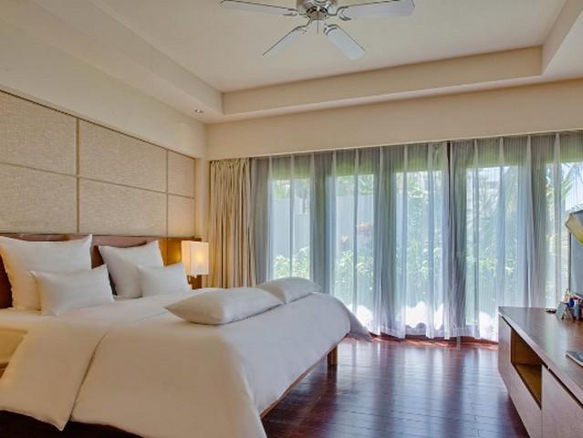 إقامة مريحة توفرها افضل فنادق فيتنام