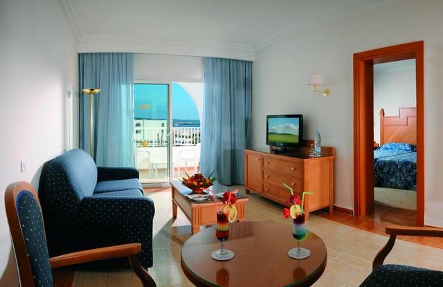 اجمل الفنادق في الحمامات تونس