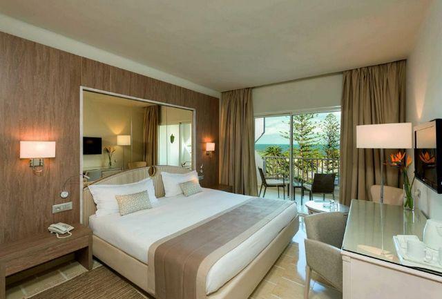 فنادق 3 نجوم في تونس العاصمة