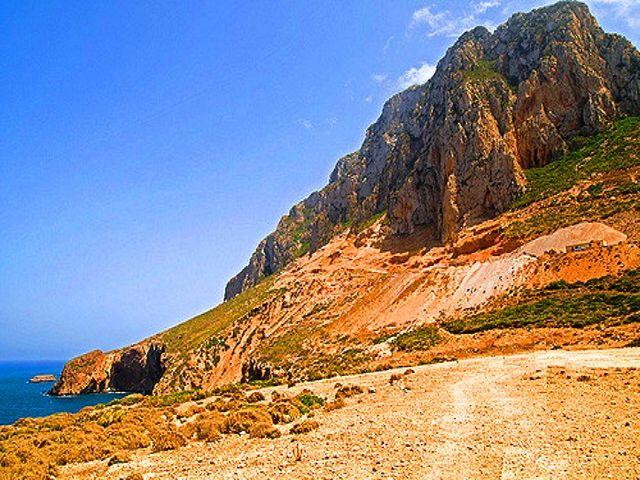 اجمل مناظر في الجزائر