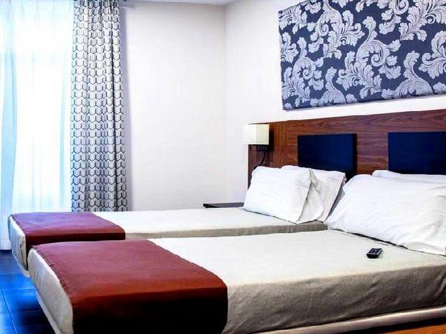 فنادق في الجزائر العاصمة 3 نجوم