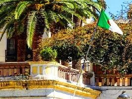 فنادق الجزائر العاصمة 3 نجوم افضل فنادق الجزائر