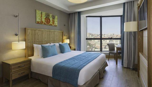 فنادق الجزائر بالصور