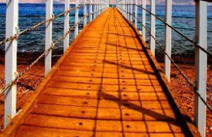 بحر العقبة من أهم اماكن العقبة السياحية