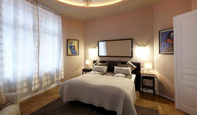 افضل الفنادق في النمسا فيينا