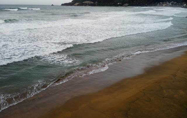 اجمل شواطئ جيجل الجزائر