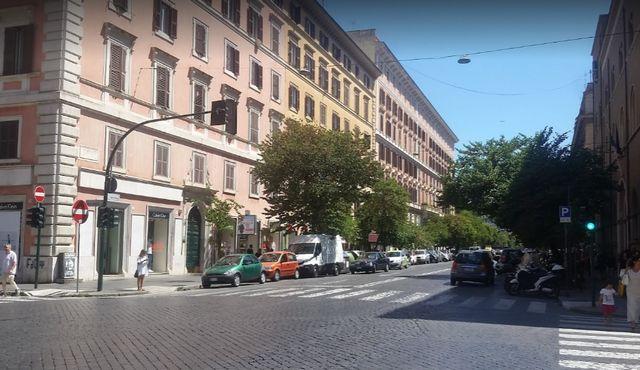 افضل اسواق روما الرخيصة