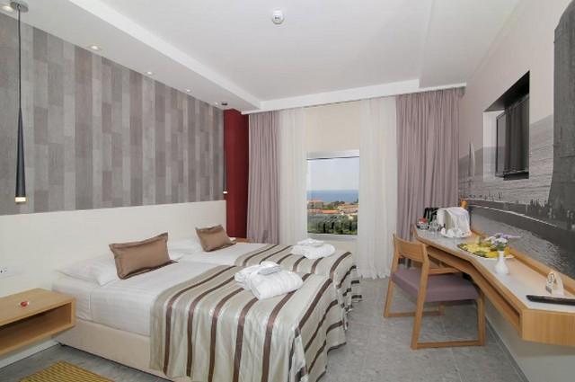 فنادق في مدينة دوبروفنيك