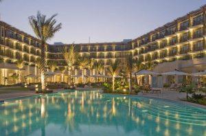 افضل فنادق الدقم سلطنة عمان