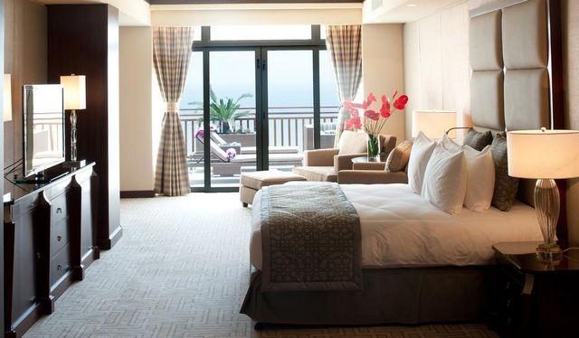 افضل فنادق ولاية الدقم سلطنة عمان