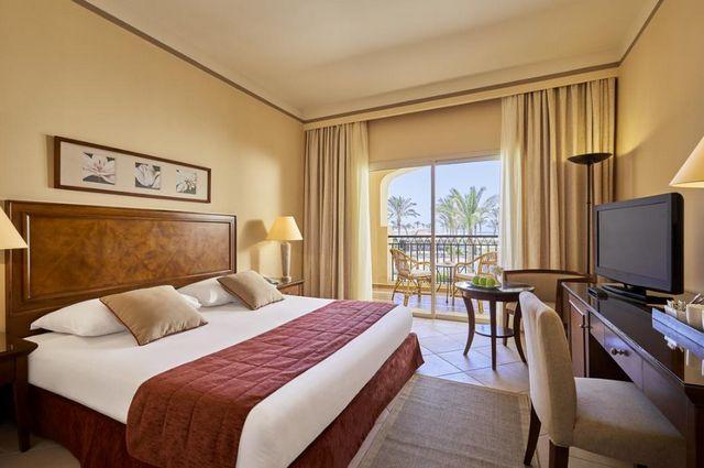 دليل شامل يحوي افضل الفنادق في مصر مرسى مطروح