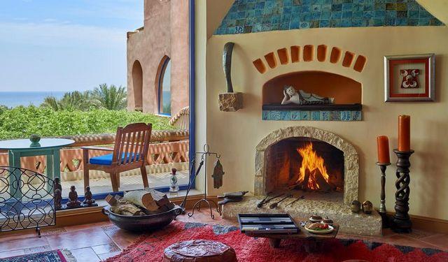 افضل فنادق بمصر الفيوم