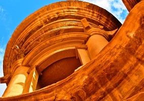 اماكن سياحية في الاردن للعائلات من اماكن الاردن السياحية