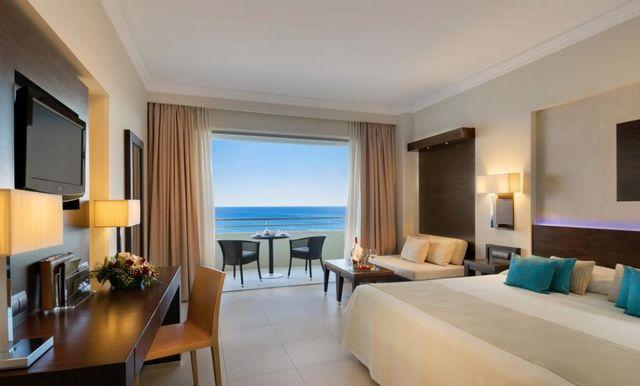 حجز افضل فنادق في اليونان رودس