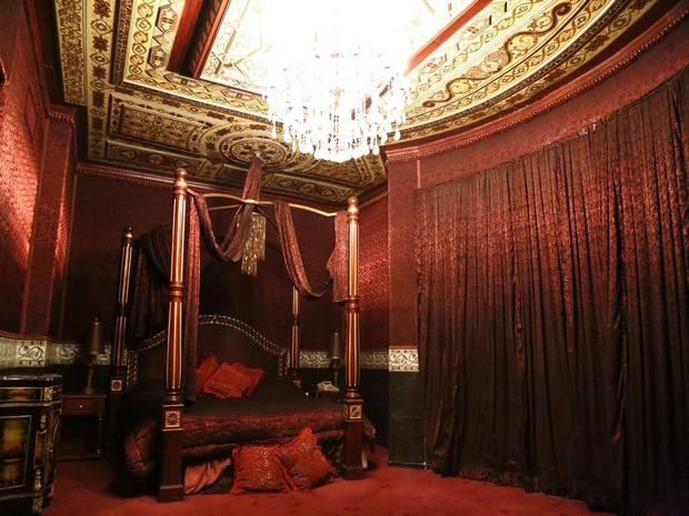 فندق اكاسيا عمان