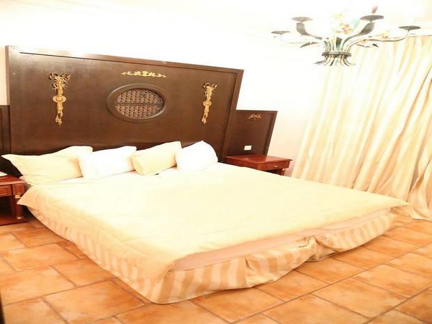 فندق اكاسيا عمان الاردن
