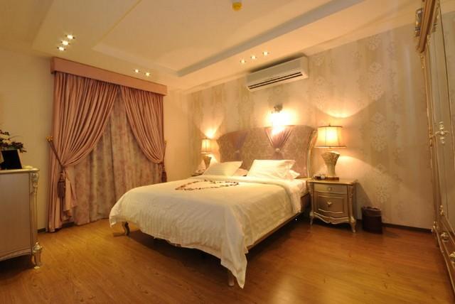 فندق ميرال بالرس