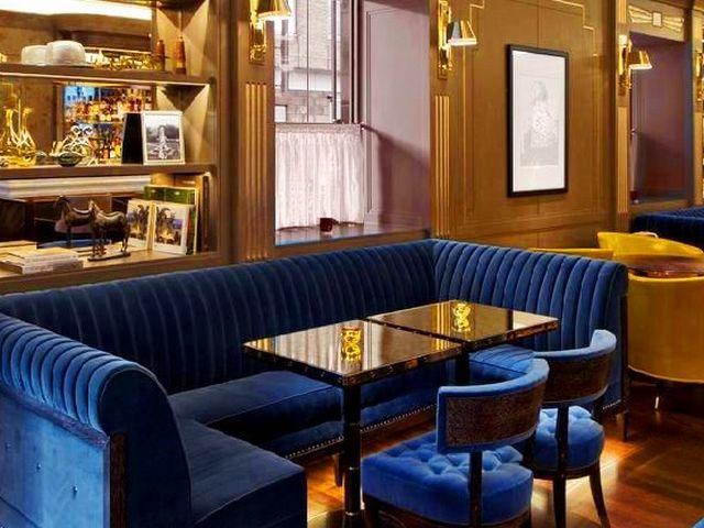 فندق حياة ريجنسي تشرشل لندن