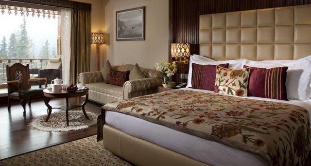 فنادق في الهند