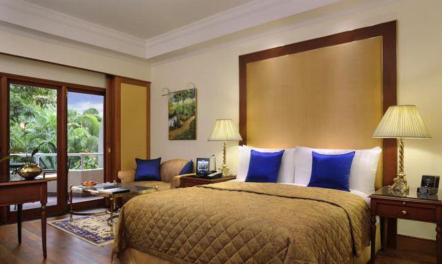 فنادق الهند بالصور