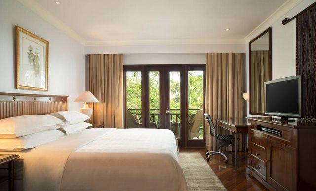 فنادق في اندونيسيا