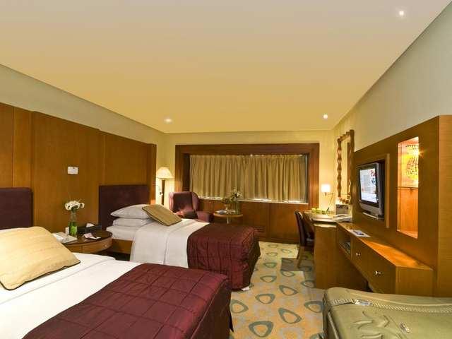 فنادق جدة للعرسان 4 نجوم