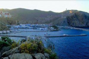 شواطئ المغرب السياحية
