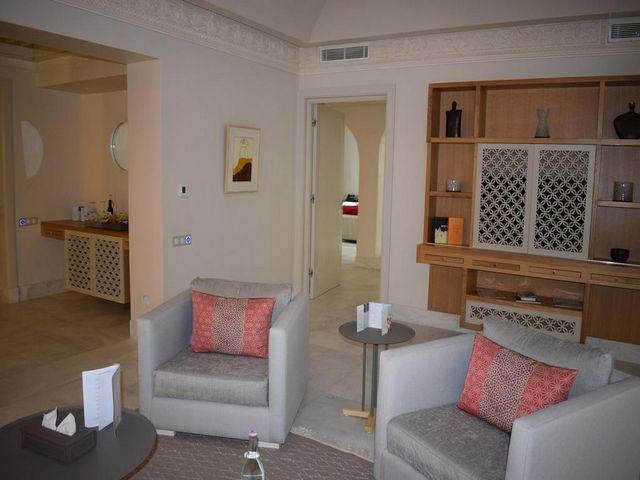 فنادق تونس العاصمة البحيرة
