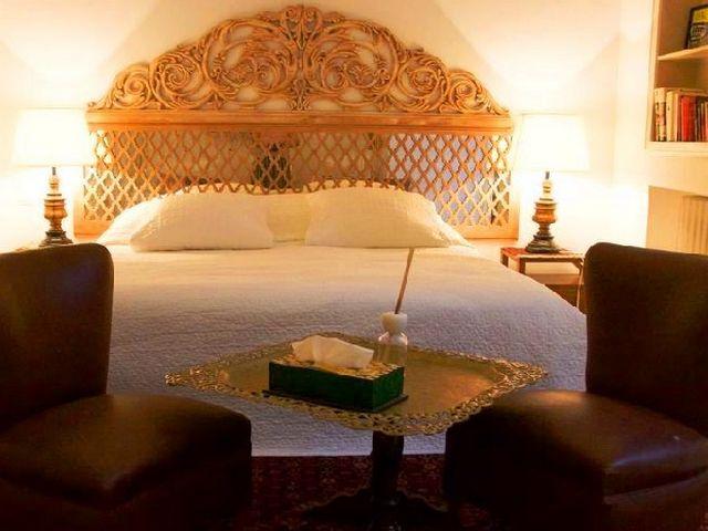 فنادق تونس العاصمة في البحيرة