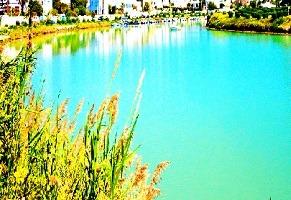 فنادق تونس العاصمة البحيرة من افضل فنادق تنس