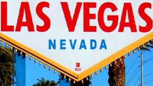 اين تقع لاس فيغاس واحدة من أهم مدن السياحة في امريكا