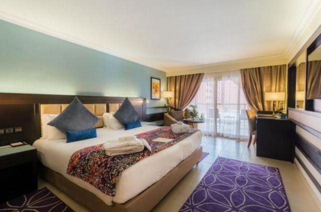فنادق في المغرب
