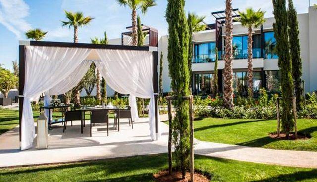 صور فنادق المغرب